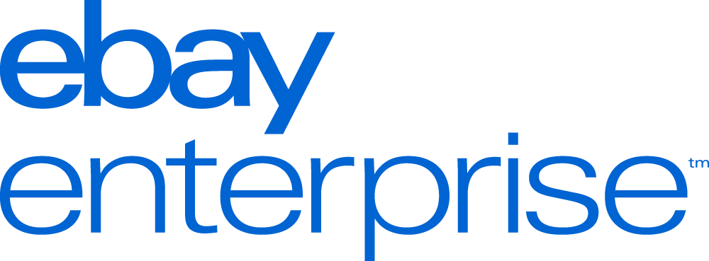 Senior CW Wanted  eBay EnterpriseEbay Inc Logo