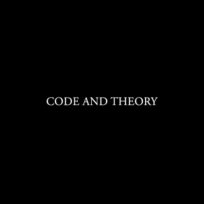 CodeAndTheory_Logo_Square