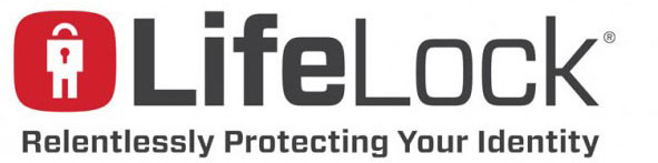 lifelock2