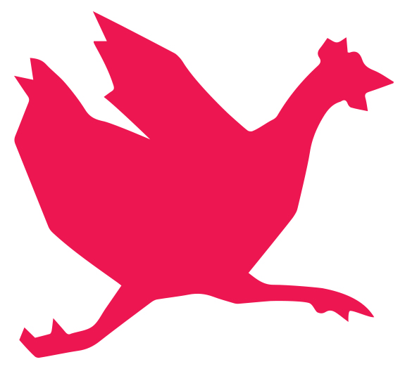 FreeRange_Logo