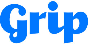 GripCropped